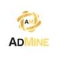AdMine ICO (MCN) -