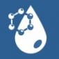 AQUA Rights ICO (AQUA) -