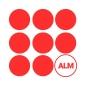 AlmBank ICO (AALM) -