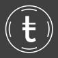 Target Coin ICO (TGT) -