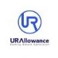 URAllowance ICO (URA) -