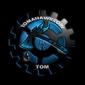 Tomahawkcoin ICO (TOM) -