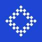 blockhive ICO (HIVE) -