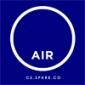 Air platform ICO (XID) -