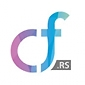 CFRS ICO (CFRS) -