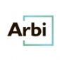 Arbi ICO (ARBI) -