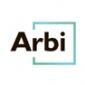 Arbi ICO (ARBI) - Отзывы