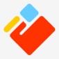 Noxbox ICO (NBX) -