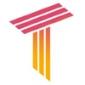 Truedonate ICO (TDN) -
