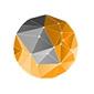 Media Network Token ICO