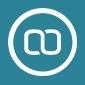 Bitfinite ICO (BFC) -