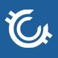 Copico ICO (XCPO) -
