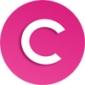 Cappasity ICO (CAPP) -
