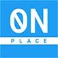 OnPlace ICO (OPL) -