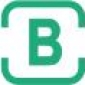 Biometrids ICO (IDS) -