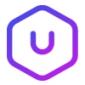 UNOLABO ICO (UNLB) -
