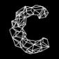 Cindicator ICO (CND) -