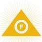 Fortunetoken ICO () -