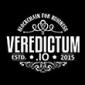 Veredictum ICO (VENTANA)