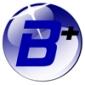Bopti ICO (BOPTI) -