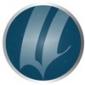 Vestopia ICO (VTP) -