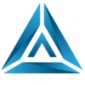 AssetBase ICO (PDT) -