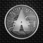 AfterEther ICO (AET) -