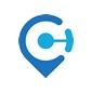 Cederis ICO (ISP) -