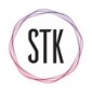 STK Token ICO (STK) -