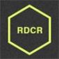 Rosenbridge Digital ICO