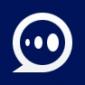 e-Chat ICO (ECHT) -