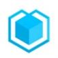 Coinhealth ICO (CH) -