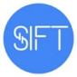 Smart Investment Fund