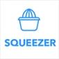 Squeezer ICO (SQZ) -