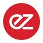 EZPOS ICO (EZT) -