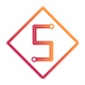 Speed Mining service ICO