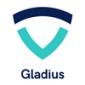 Gladius ICO (GLA) -