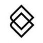 Disledger ICO (DCL) -