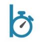 Benjacoin ICO (BENJA) -