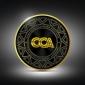 CCA ICO (CCA) - Рейтинги