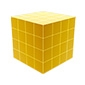 IC3 Cubes ICO (IC3) -