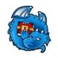 Dragonchain ICO (DRGN) -