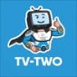 TV-TWO ICO (TTV) -