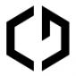 Confideal ICO (CDL) -