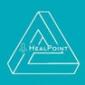 HealPoint ICO (HLP) -