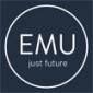EMU project