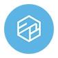 ENS.BID ICO (ESB) -