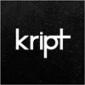 Kript ICO (KRPT) -