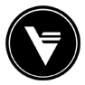 Value Coin ICO (VC) -