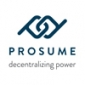Prosume ICO (PEF) -